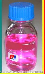 普洛帝0.1微米液体颗粒计数器