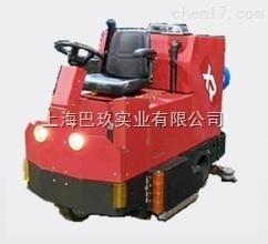 进口品牌BA5311DST力奇手推式洗地机价格参数厂