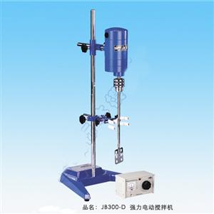 【南汇慧明】JB300-D电动搅拌机出厂价格