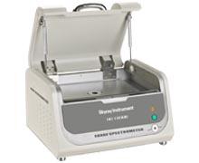HD 1800B皮革重金属环保检测仪