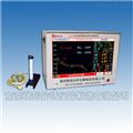 LC-系列球铁炉前分析仪