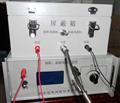 北京冠测电阻率仪