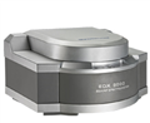 ROHS六项环保检测仪