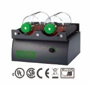 wheaton代理 台式滚瓶培养装置W348924-F