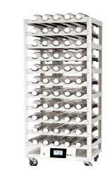 美国 wheaton 滚瓶培养装置 WRBPR5030-F