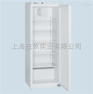 利勃海尔双温双温温防爆冰箱品牌
