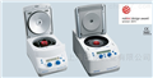Z326K小容量泛用高速冷冻型离心机报价