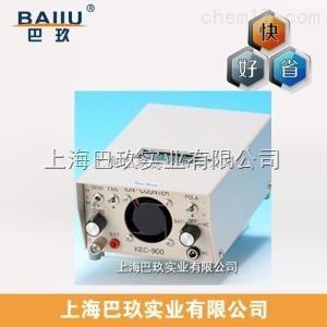 COM-3200pro专业型空气负离子检测仪
