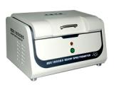 X射线荧光录井分析仪