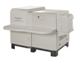 CCD直读光谱检测仪