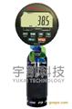 瑞士Proceq EQUOTIP550UCI超声波金属硬度计