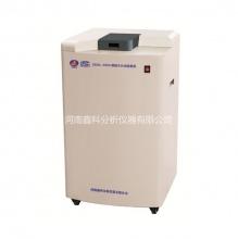 煤质微机全自动量热仪生产厂家