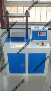 电动液压圆盘取样器%专业品质