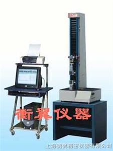 芯片粘接强度试验机