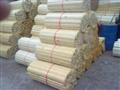 复合型聚氨酯无缝地埋保温管厂家施工;聚氨酯预制管价格