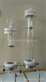 中压特制玻璃层析柱(带转换接头)