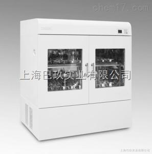 往复式恒温振荡器TS-1112F生产厂家