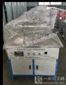 立式排水板通水仪(ZG-SYJMTS)电源电压380V