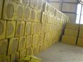 1000*600舞钢市供应岩棉板厂家外墙岩棉板厂家外墙岩棉复合板厂家