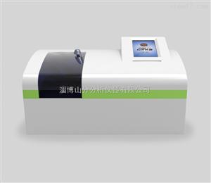 SF-16A棒状薄层色谱分析仪,四组分测定仪