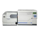 天瑞GC-MS 6800 检测邻苯二甲酸