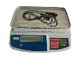 WN-V6P计重电子秤30kg/0.1g公斤一台报价