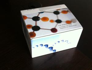 人膠原酶Ielisa試劑盒