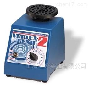国产混合仪Mini-20 3D混合器_摇床振荡器参数