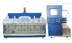 天大天发溶出取样系统型号推荐ADFC808DK溶出取样系统