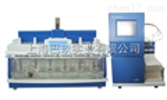 溶出取样系统ADFC1208DK溶出取样收集系统性能参数