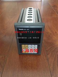 日本Yamato控制仪EDI-801