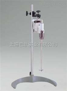 巴玖轨道式摇床(振荡器)GMP-100/200/300实验室摇床