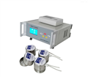 水分测定仪_HD-3A型水分活度测定仪水分活度仪原理