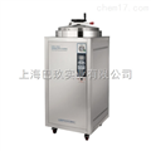 LDZF-75KB-III立式高压灭菌器_压力蒸汽灭菌器原理