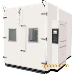 LHH-500SDP药品稳定性试验箱