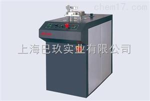 厂直销CTM系列高温持久蠕变试验机电子式高温持久蠕变试验机用途