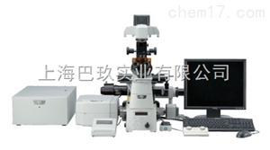 激光共聚焦扫描显微镜_A1+/