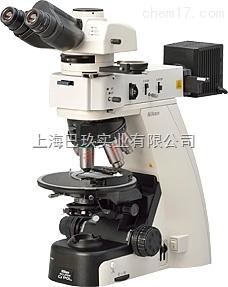 偏光显微镜_Nikon偏光显微镜ECLIPSE
