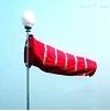 北京WH/WDBG带灯风向袋现货供应
