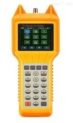 北京SX900数字场强仪说明书下载