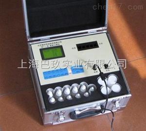 TRF-1土壤养分检测仪_土壤养分速测仪便携式土壤检测仪