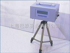 专业型空气负离子检测仪COM-3200PRO