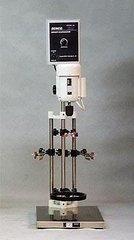 北京GH/S312-250P恒速搅拌器厂家直销