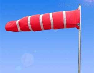 北京WH/WDBG高强度风向袋厂家直销
