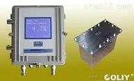 北京GR/M50S非接触式在线微波水分仪哪家好