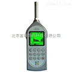 北京GH/GSP-830E频谱分析仪使用方法