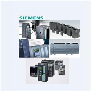 西门子ET200SP适配器 6ES7193-6AR00-0AA0 (6ES7193-6AROO-OAAO)