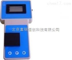 北京GR/AQ2010便�y式�岫�x操作方法