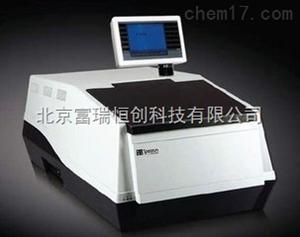 北京GR/UV-1201紫外可�分光光度�工作原理