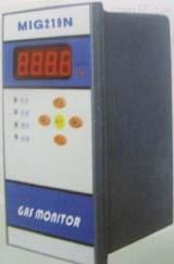 北京TL/MIG219N可燃气体检测报警器厂家直销